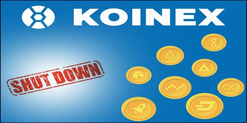 koinex-shutdown