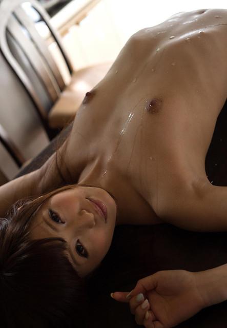 harumi-tachibana-1320-064