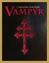 vampyr-opt