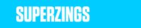 Mayor colección de artículos y productos de los SuperThings