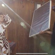 aarp-febmar2020-videoshoot-cap9