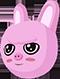 dwaekki-emoji.png