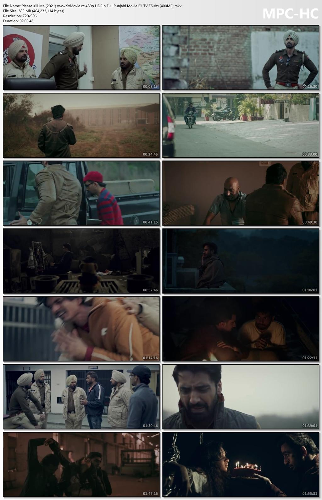 Please-Kill-Me-2021-www-9x-Movie-cc-480p-HDRip-Full-Punjabi-Movie-CHTV-ESubs-400-MB-mkv
