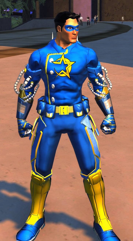 Guard-Star.jpg