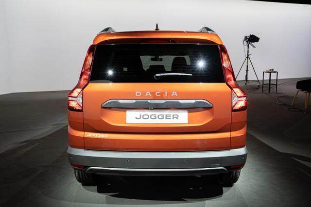 2022 - [Dacia] Jogger - Page 7 291-E6-F51-3-A32-4-DA7-BD45-447-D1178-A917