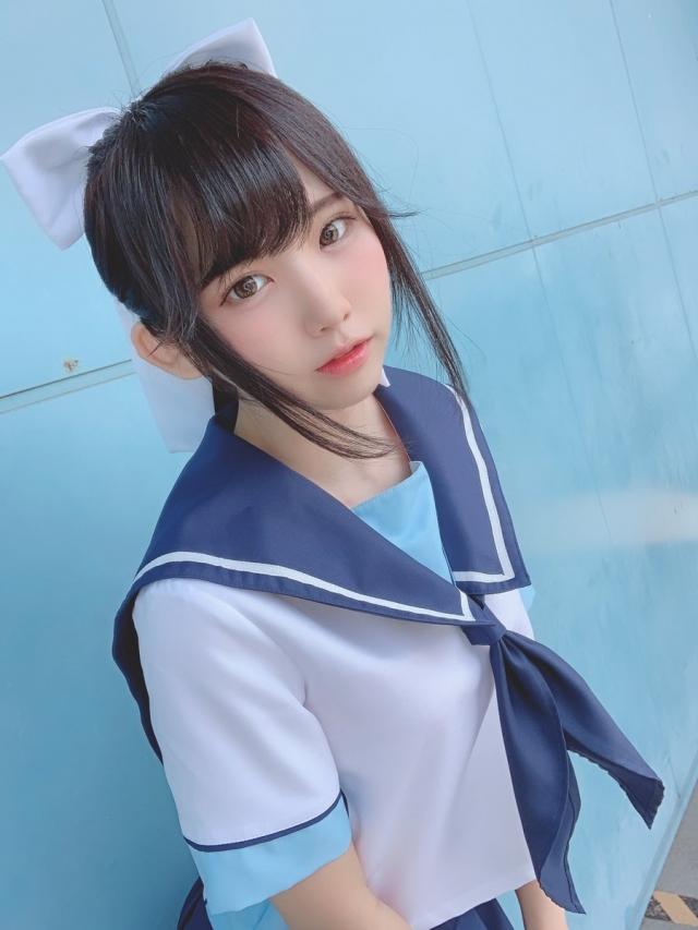 20191110172926356s - 正妹寫真—Enako (えなこ)