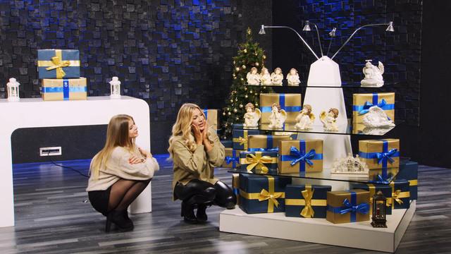 cap-Diana-Naborskaia-ist-hin-und-weg-von-diesen-Engeln-Bei-PEARL-TV-Oktober-2019-4-K-UHD-00-12-46-20