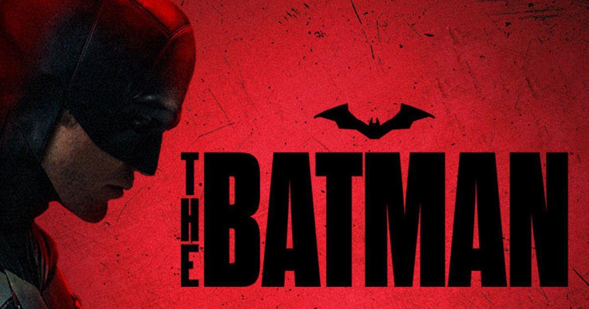 batman-robert-pattinson-promo-images-dc-fandome