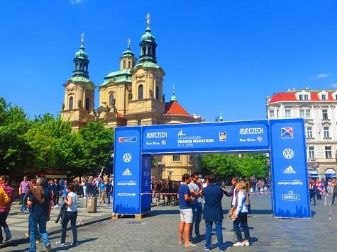 meta-maraton-praga-travelmarathon-es
