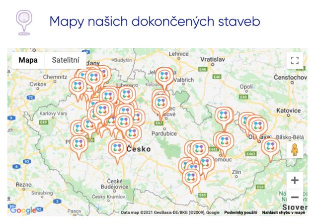 Mapa_realizovane_stavby_Bidli