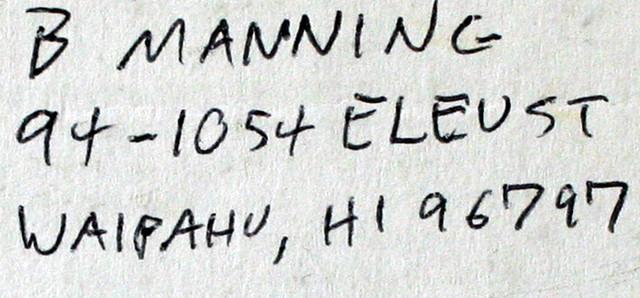 manning-address