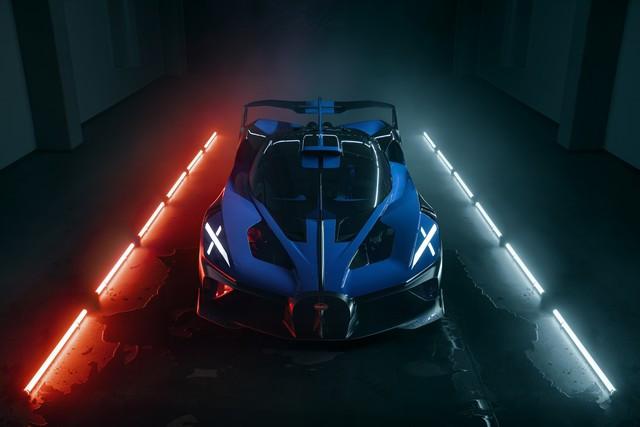 Le Bolide de Bugatti a reçu le Grand Prix de la plus belle hypercar de l'année  01-fai-bugatti-bolide-philipp-rupprecht-for-topgear-com