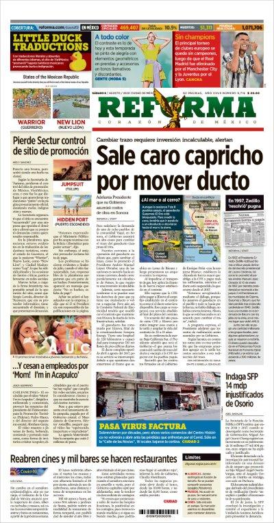 [Imagen: Reforma-8-agosto-2020-400.jpg]