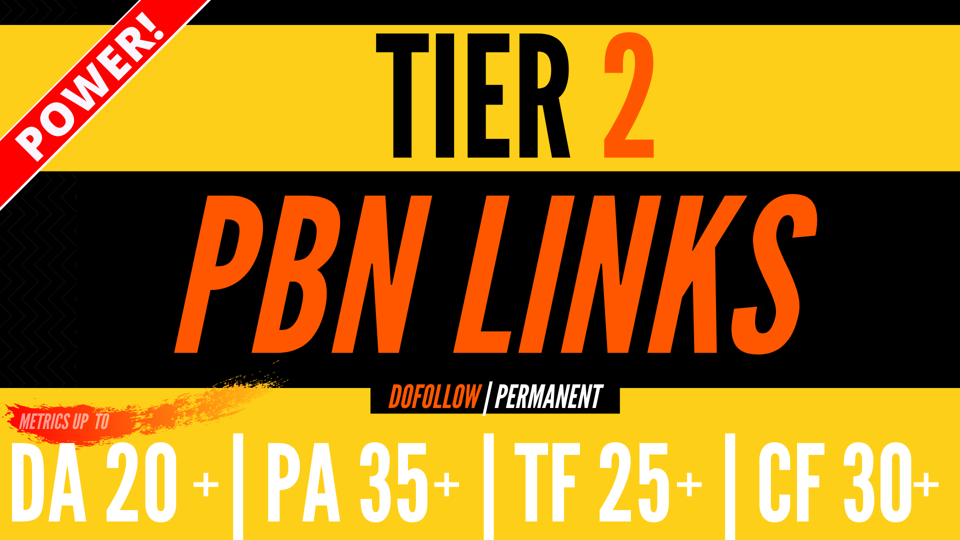 TIER-2-PBN-LINKS