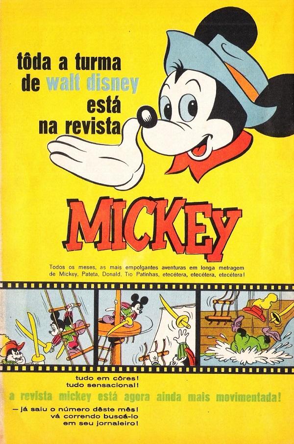 ZC517-03-Mickey-Toda-a-turma-de-Walt-Dis