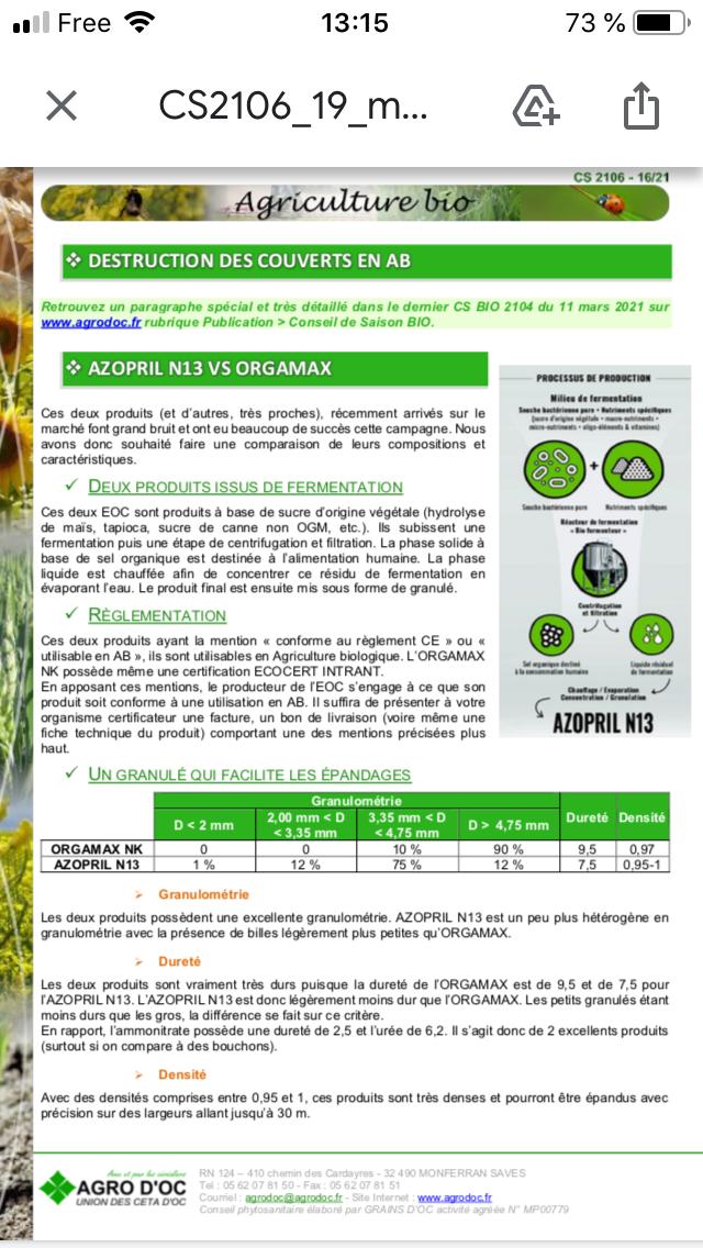 azopril n 13 FA434571-3-A44-4744-B998-D0557716137-C