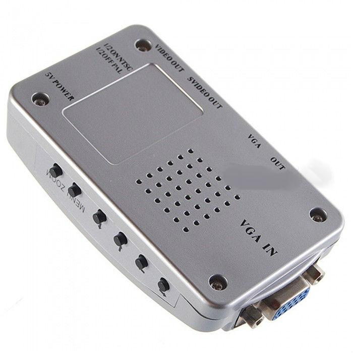 i.ibb.co/1MCmX3N/Adaptador-Conversor-HD-1080-P-VGA-para-CVBS-S-Video-de-PC-para-TV-3.jpg