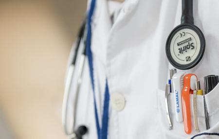 Bowral-doctors