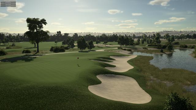 The Golf Club 2019 12_6_2019 2_07_25 PM