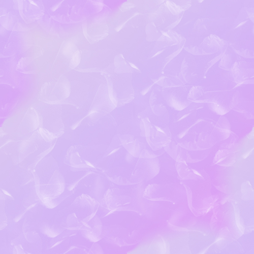 ccd-light-purple-hearts-scallop-background.jpg