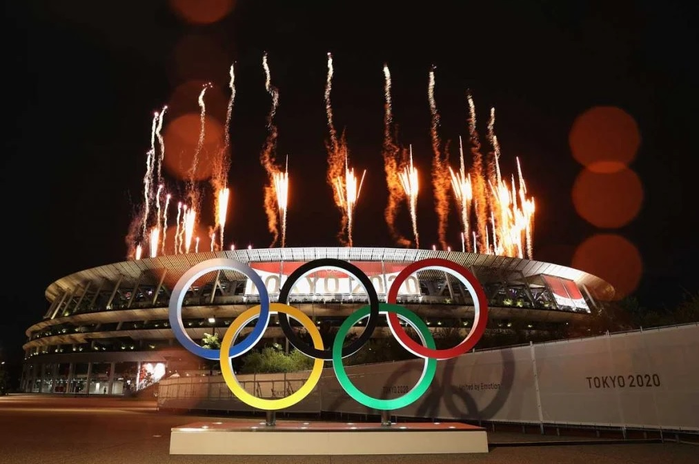 olimpiadas2021