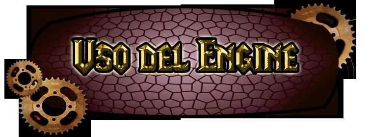 """[Engine Vx Ace]  Galileo Engine (Incompleto): """"Solo rebote con pared"""" Uso-del-Engine"""