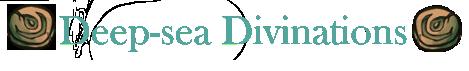 deep-sea-divinations.png