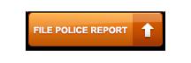 GCPDFile-Report