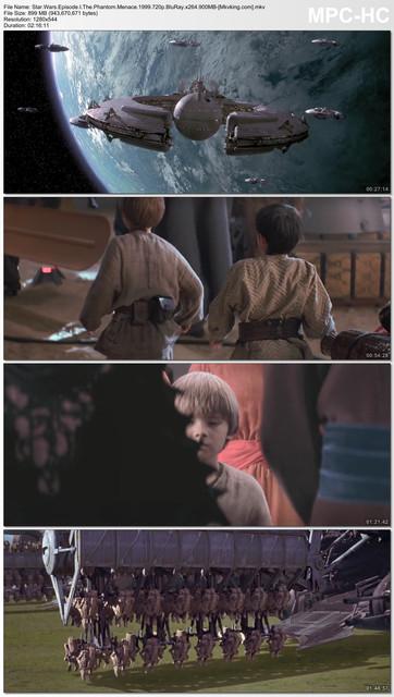 Star-Wars-Episode-I-The-Phantom-Menace-1999-720p-Blu-Ray-x264-900-MB-Mkvking-com-mkv-thumbs-2019-10-