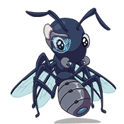 sidekick-season-ant-3.png