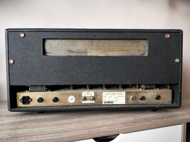 simms02