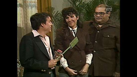 vendedor-de-matamoscas-1981-rts.png