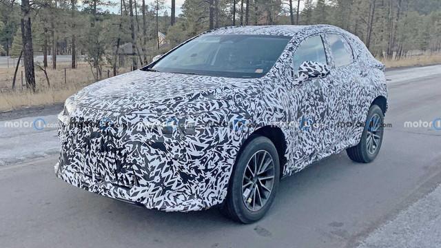 2021 - [Lexus] NX II 40426-AA3-4377-4792-962-B-EDB218-D8-BB7-F