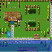 [Image: farm-system06.jpg]
