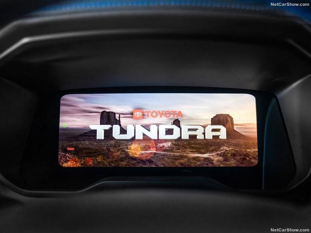 2021 - [Toyota] Tundra 96-E87797-1600-4790-9085-AAAA83756-AD8