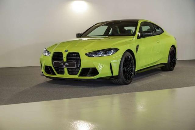 2020 - [BMW] M3/M4 - Page 23 D66459-AA-F972-4-B46-83-EF-461-CCD996-B6-A