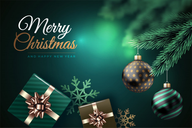 modern-merry-christmas-background-with-balls-gifts-250236-51