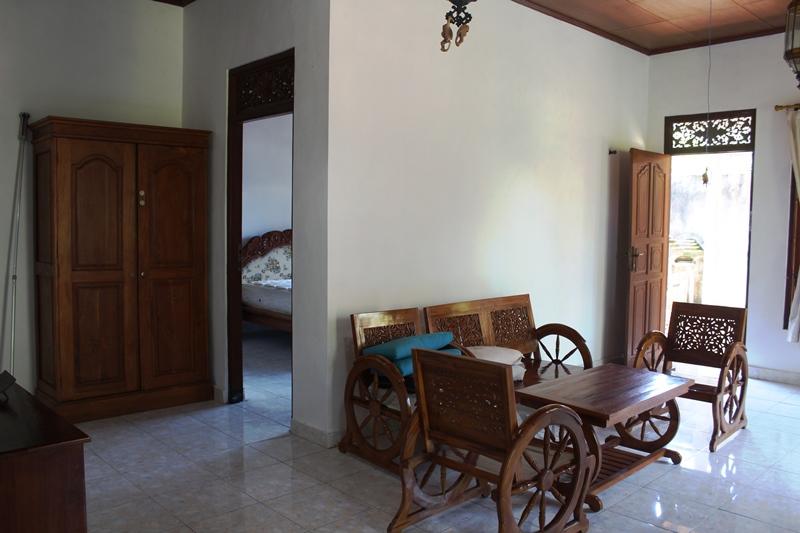 HVR374-www-house-villa-com-010
