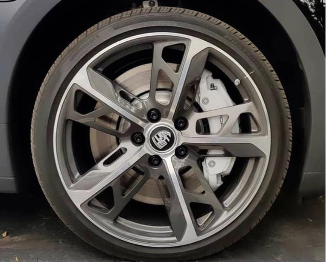 2020 - [Porsche] Taycan Sport Turismo - Page 3 E29-C58-DF-D59-C-4725-8-D02-745-D31729693