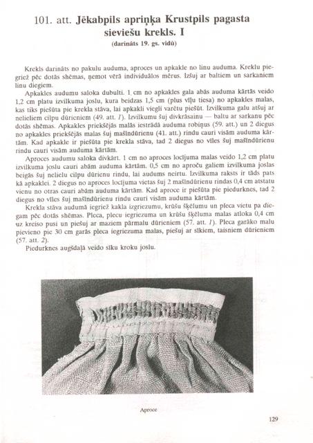 129-lpp