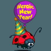 sidekick-new-year-3.png