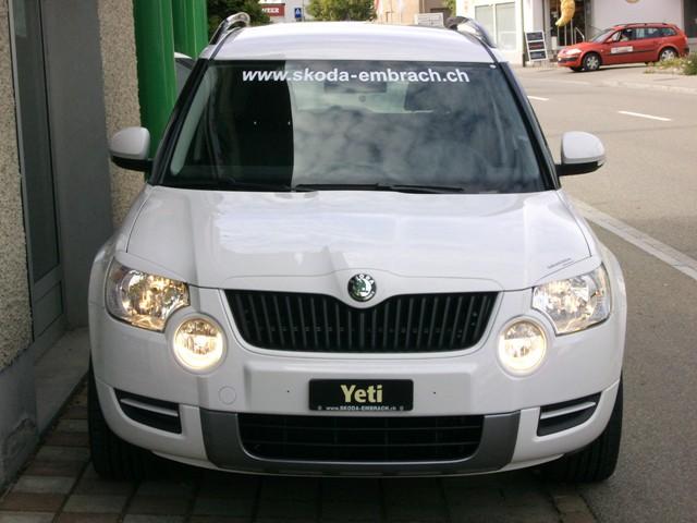 yeti-white-4