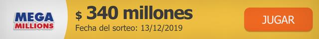 banner-340-millones-1