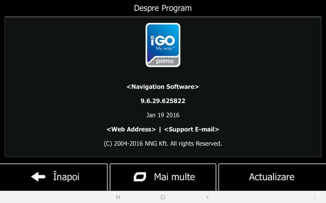 Screenshot-20200122-184651-i-GO-1