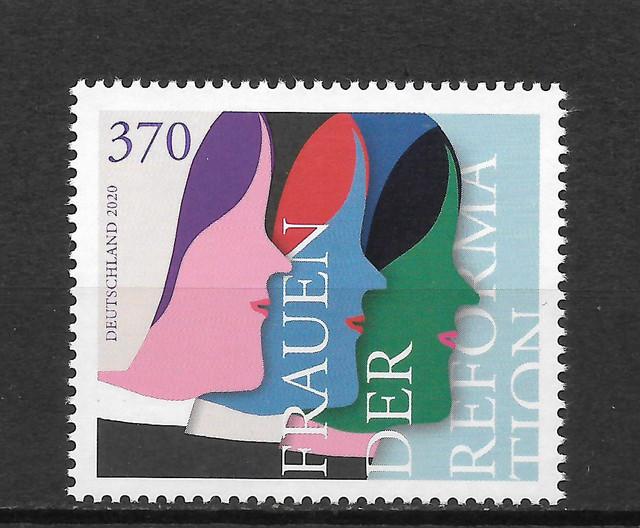 Frauen-Bund4001