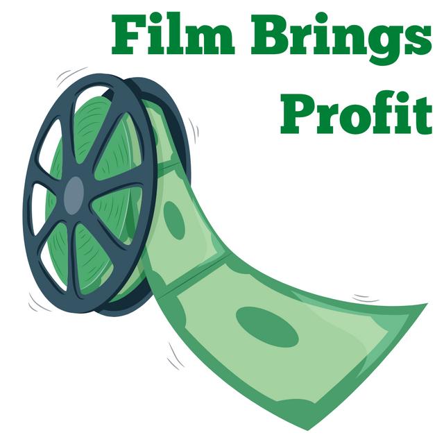 Film-Brings-Profit