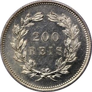 200-reis-1891-PLR.jpg