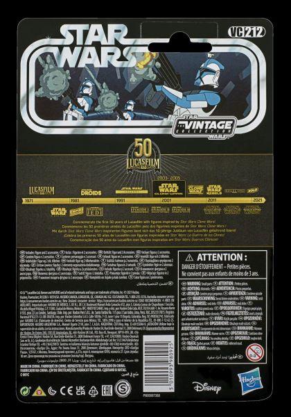 VC212-ARC-Trooper-TCW-Micro-Lucasfilm-50th-Anniversary-Cardback-Resized.jpg