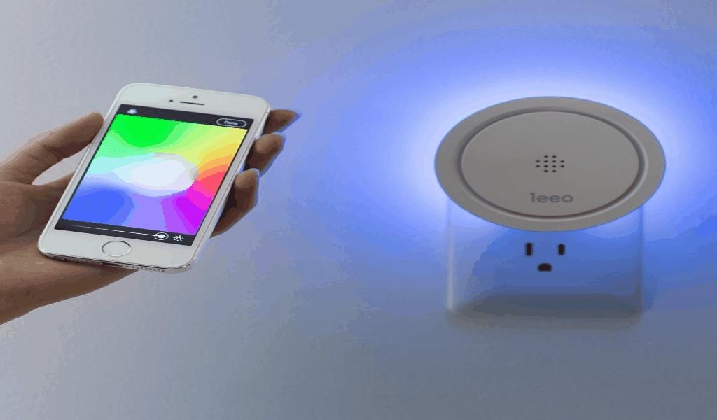 Gadgets Now App