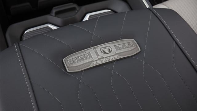 2007 - [Dodge] Ram - Page 6 DBBFA6-A6-A917-4537-8455-0-FA446-BD9927